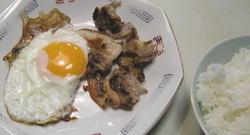 bacon22.jpg